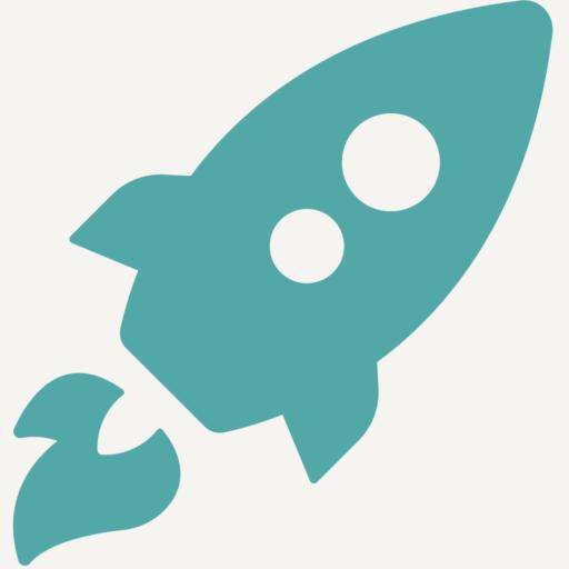 fameciti logo