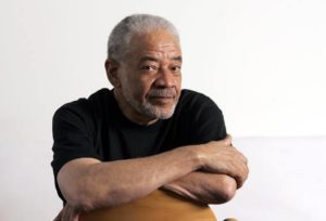 Reason Behind Bill Withers Death Revealed