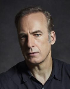 Actor Bob Odenkirk Gives Update On Son's Coronavirus Diagnosis