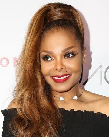 Janet Jackson Biopic Set To Be Coming Soon