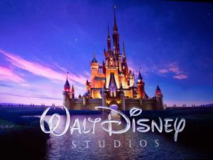 Disney Set To Stop Payment Employees