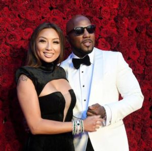 Jeezy And Jeannie Mai Reveals How They Are Spending Time Together
