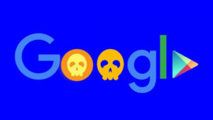 Google Blocks Over 18million Coronavirus Scam Emails