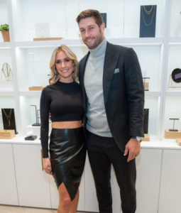 Hidden Secret Between Kristin Cavallari & Jay Cutler Divorce Story