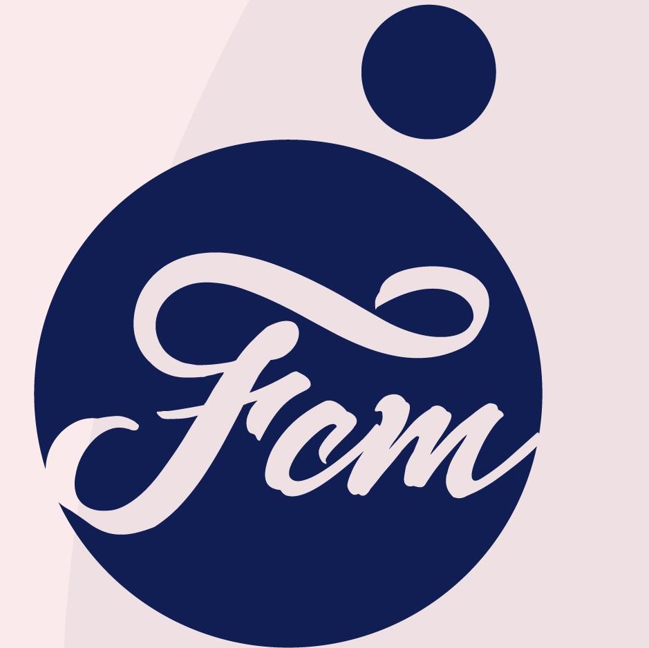 FameCiti Media