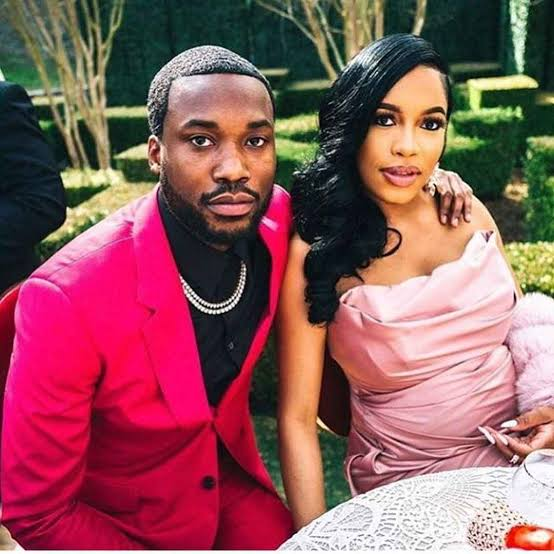 Meek Mill Welcomes Baby On His Birthday