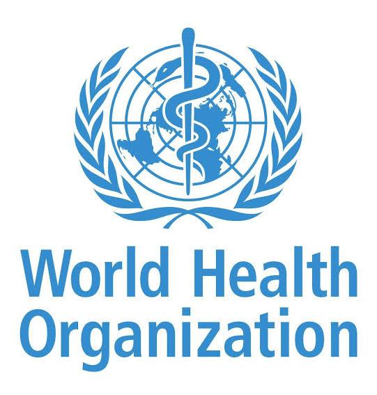 WHO Warns On Use Of Traditional Medicine For Coronavirus Treatment