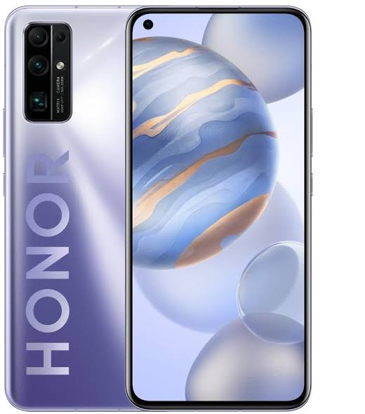 Honor Set To Reduce Price On Some Product