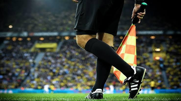 German football re-start could be followed across Europe