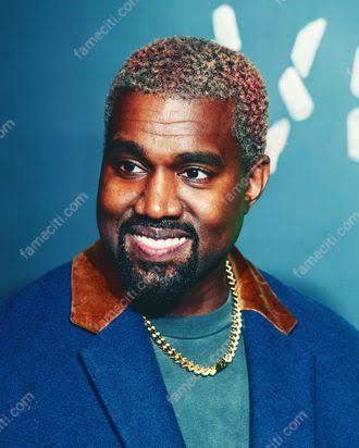 Twitter Users Call Out Kanye West Due To His Silence